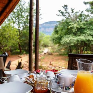 Alfresco-Breakfast-Shikwari-1470