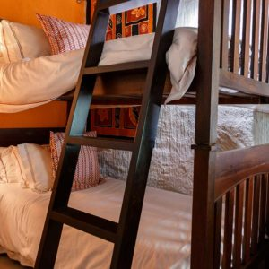 Bunk-Beds-in-Wild-Fig-Shikwari