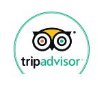 Shikwari Nature Reserve trip advisor