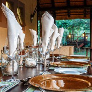 Dinner-at-Shikwari-1383