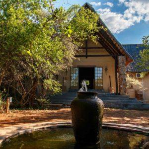 Entrance-with-pond-Shikwari--11