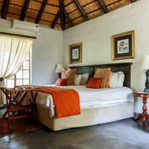 Leadwood-Suite-Shikwari-0877