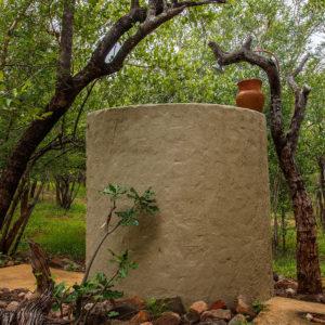 Shikwari-Outdoor-Shower--4