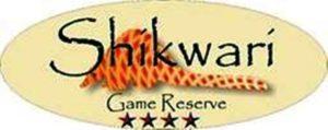 Shikwari Game Reserve Logo