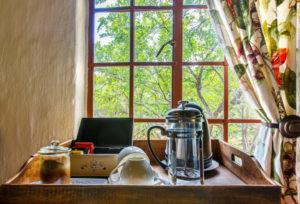 Shikwari-Hospitality-Trays-for-Marula,-Baobab,-Jackelberrry-&-Leadwood