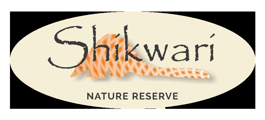 Shikwari - Nature Reserve